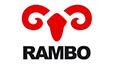 Verfwinkel - Rambo