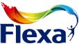 Verfwinkel - Flexa